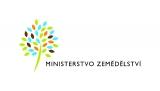 MZE podpoří projekt soc.zemědělství