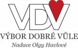 VDV - Nadace Olgy Havlové