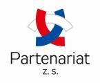 Partenariát